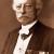 Ludwig Moser, fondatore della casa di cristalli / Ludwig Moser, founder of the crystal company © Moser