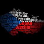22 Cechia Repubblica Ceca