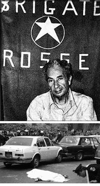 49 Skorpion Aldo Moro