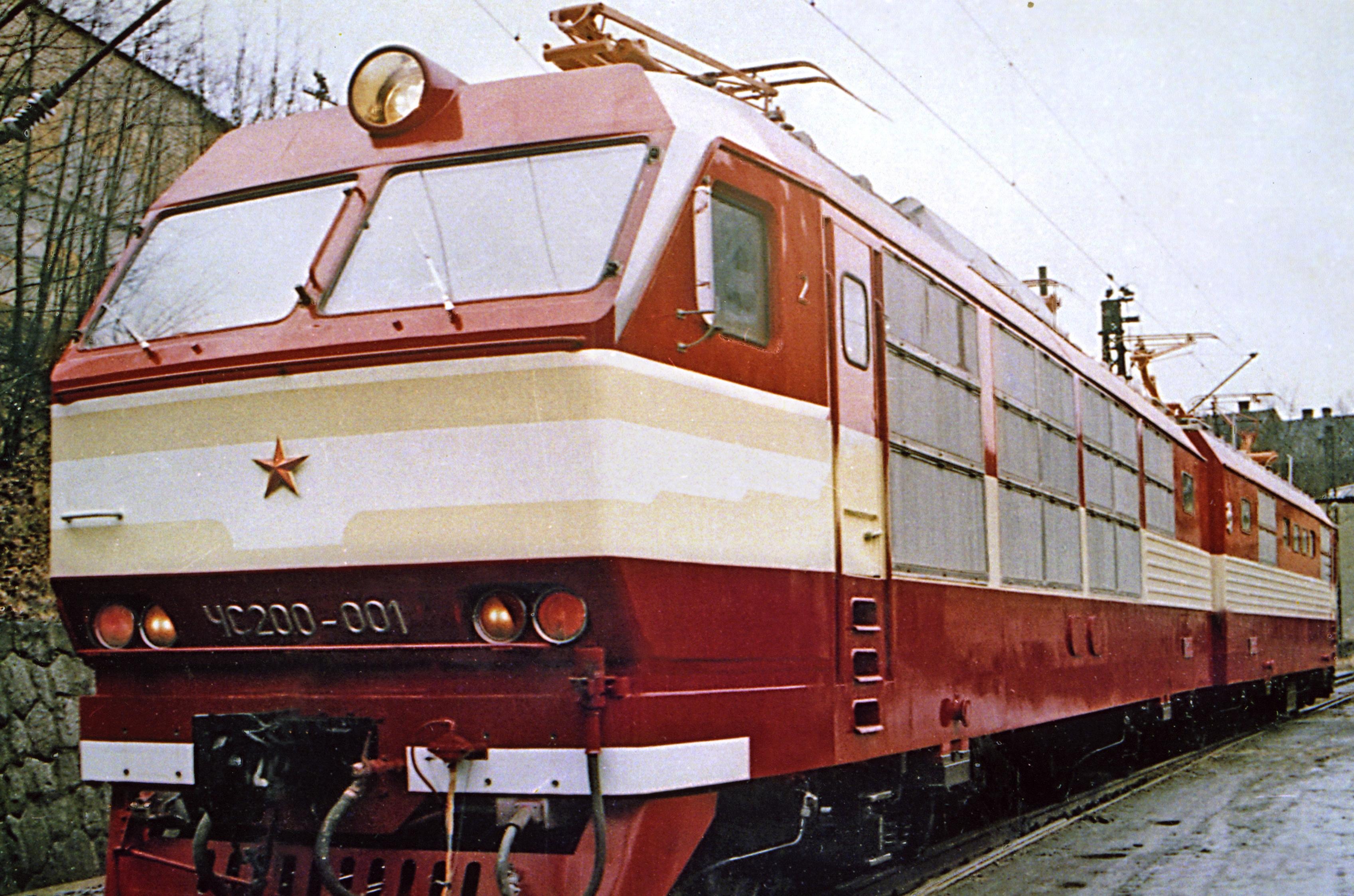 24 skoda 66E