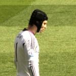 64 Petr Cech crisi (4)