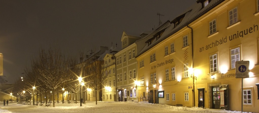 08 Praga al caldo Wikipedia