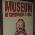 Museo comunismo