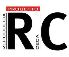 Progetto Repubblica Ceca