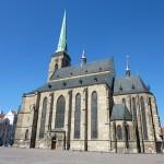 12 Plzeň,_katedrála_sv._Bartoloměje