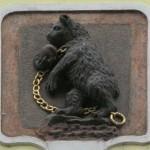 All'orso nero / At the Black Bear
