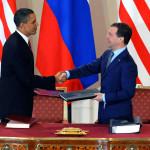 07 Obama Medvedev Start