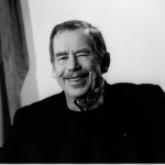 08 Havel