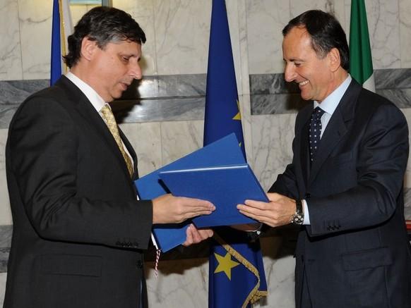 10 - 02 Fischer Frattini 2