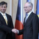 12 Pandolfi Fischer Rompuy