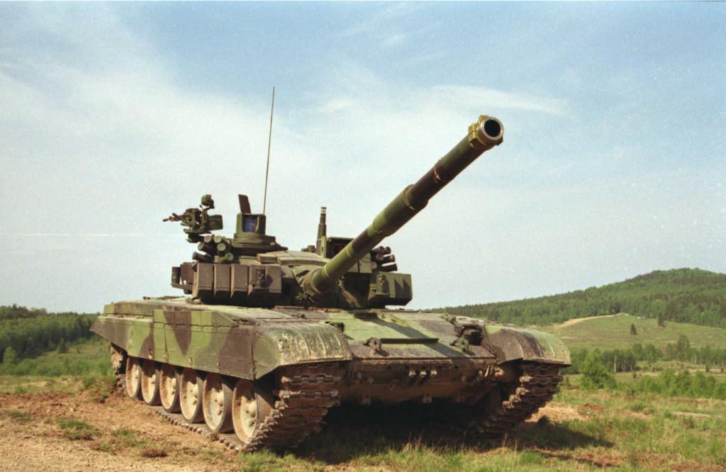 27 T-72
