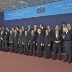 16 Pandolfi Consiglio Europeo