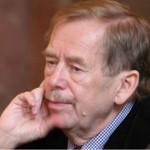 26 Havel