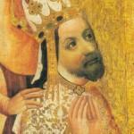 54 Charles_IV-John_Ocko