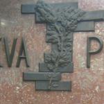 08 Russia Praga