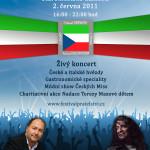 52 Festa Italiana 3