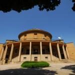 60 Giordano Bruno - Planetarium 2