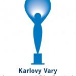56 1915-MFF_Karlovy_VAry