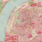 36 Old_cadastral_map_of_Praha-Josefov_and_surround_areas