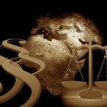 40 legale illustrace justitia-429717_1920