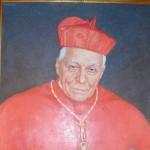 56 Kardinal Beran