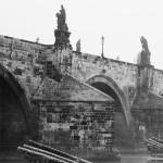 56 Tassa Ponti Praha Karluv Most