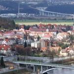 56  Zbraslav Brno