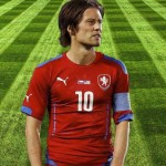 63 rosicky da modificare ddd