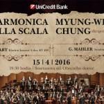 32 scala concerto 3