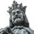 20 21 Carlo IV