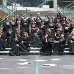 28 psano pro socr filharmonie