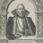 36-jacques_de_gheyn_ii_-_portrait_of_tycho_brahe_astronomer_without_a_hat_-_google_art_project