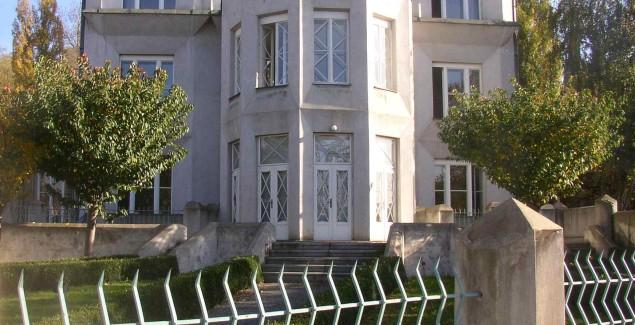 50-vetsi-cubist_villa_in_libusina_street_vysehrad_prague_cz