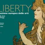 28-liberty-miramare