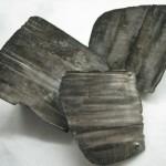 14-lithium-davat-na-dalsi-foto