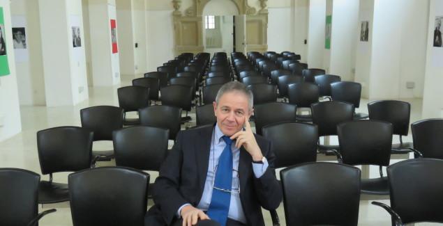 Giovanni Sciola