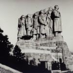 34-1200px-letna_stalin_sousosi