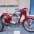 20-ntm-mostra-ottobre-motocykl-jawa-250-perak