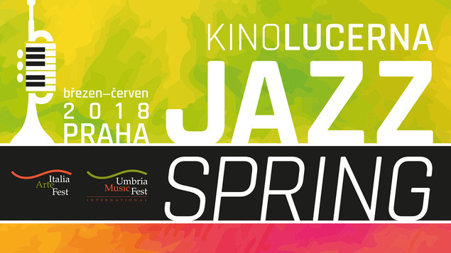 20-jazz-spring-italia-arte-fest