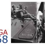 20-praga-1968-630x340