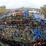 20-prague-half-marathon-2