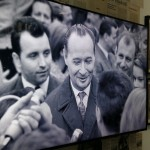 44-45-velka-foto-di-lubomir-kotek-nel-museo-del-comunismo-20180313_163743