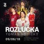 20-rosicky