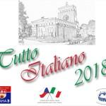 tutto-italiano