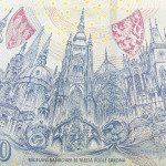 14-15-98223361-detail-of-czech-banknote-nominal-value-five-thousand-crowns-money-business-banking-concept