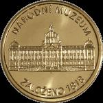 62-narodni-muzeum