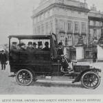 62-omnibus_praha_hradcany_1908