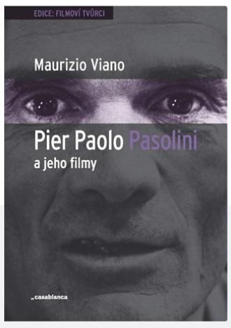 64-pier-paolo-pasolini-a-jeho-filmy