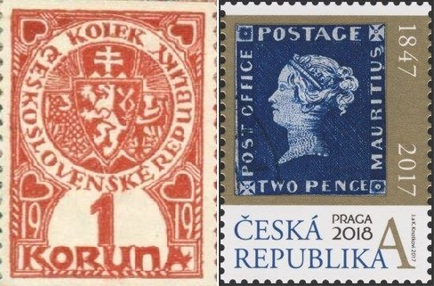 20-praga-2018-francobolli