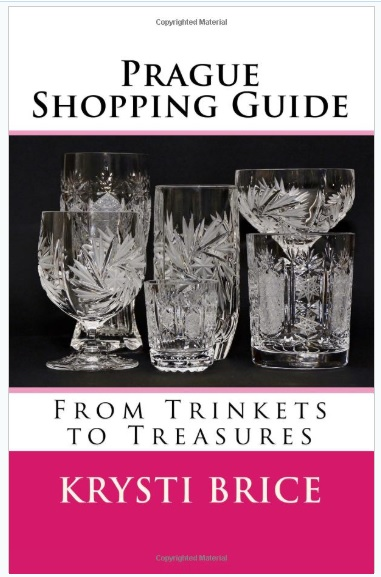 64-prague-shopping-guide-from-trinkets-to-treasures